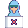 Icon for Introduction to Information Security