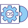 Icon for Graduate Introduction to Operating Systems