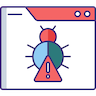 Icon for Secure Computer Systems