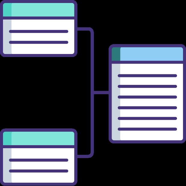 Icon for Software Architecture & Design
