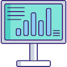 Icon for Machine Learning for Trading
