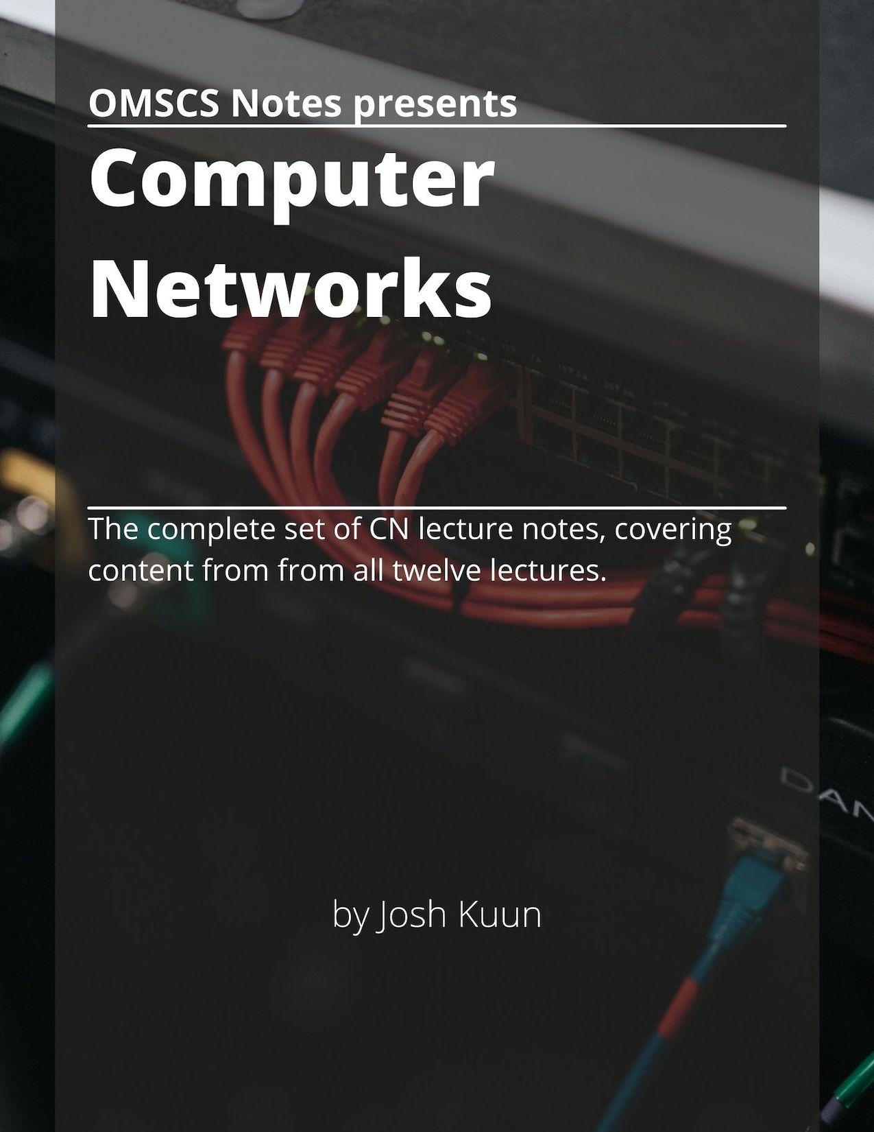 CN Complete